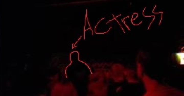 ACTRESS_PAINT 3